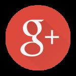 Google-Plus-icon