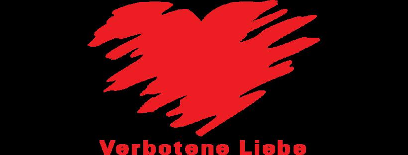 Verbotene Liebe Logo